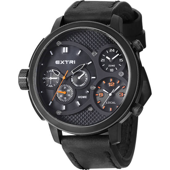 EXTRI X3002A karóra