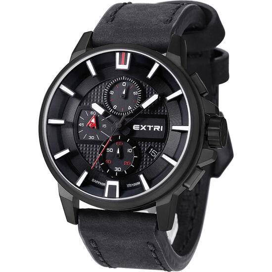 EXTRI X3009D karóra