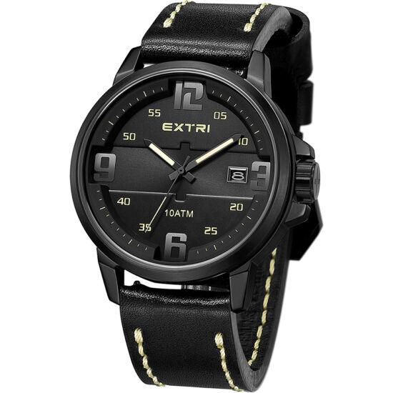 EXTRI X3010E karóra