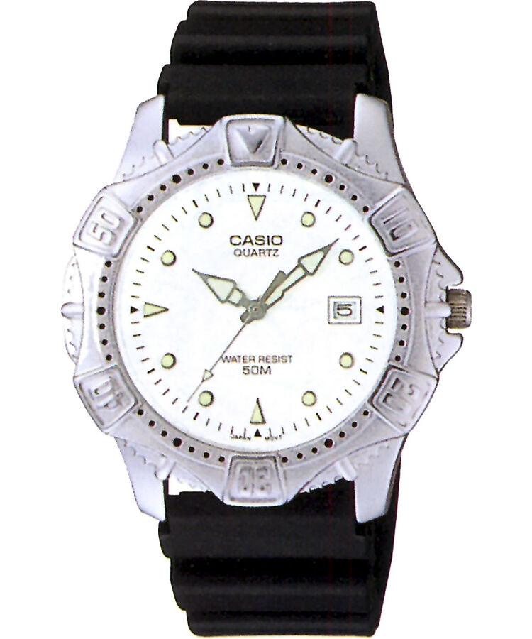 MTP-3028D-7A CASIO karóra 4c99d2f321